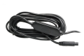 NANOCAM PLUS 6M EXTENSION CABLE FOR NCP-MIRDVRHD2