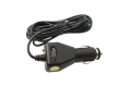 NANOCAM PLUS CHARGER FOR NCP-DVRGPS