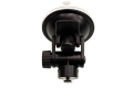 KAPTURE KPT-150 Suction Mount