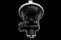 KAPTURE KPT-150 Suction Mount