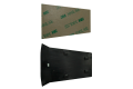 KAPTURE KPT-550 Mounting Plate