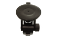 KAPTURE KPT-700/KPT-780 Suction Mount