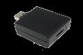 KAPTURE KPT-780 GPS Module