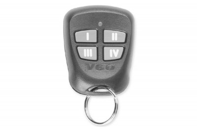 485M VIPER CLASSIC 1-WAY REMOTE