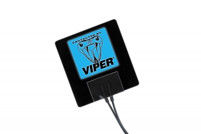 VIPER ELECTRO-LUMINESCENT INDICATOR