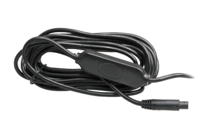 NANOCAM PLUS 6M EXTENSION CABLE FOR NCP-DVRHD2