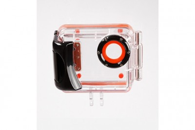 KAPTURE WATERPROOF CASE FOR KPT-600