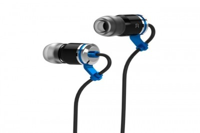 Blaupunkt BPA-795 Studio Series In-Earphones
