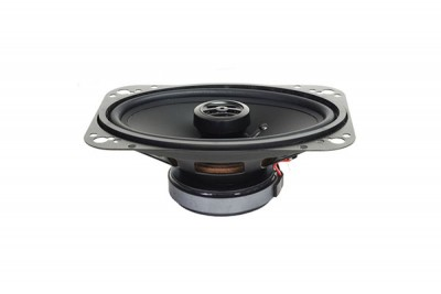 "ORION COBALT CO46 SPEAKER 4.0"" X 6"" 2 WAY COAXIAL 35 WATTS RMS"