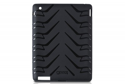 GEAR 4 GAMING TREAD FOR IPAD