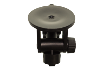 KAPTURE KPT-200/KPT-250 Suction Mount