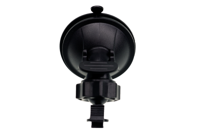 KAPTURE KPT-500 Suction Mount