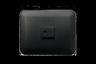 KAPTURE KPT-700/KPT-780 Sticker Mount