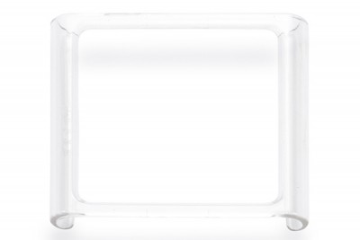 GEAR 4 ICECUBE (NANO 6G)
