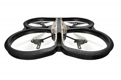 PARROT AR DRONE 2.0 ELITE EDITION SAND ANZ