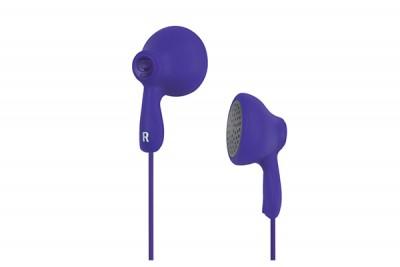 GEAR 4 EARZ (PURPLE - KIM)