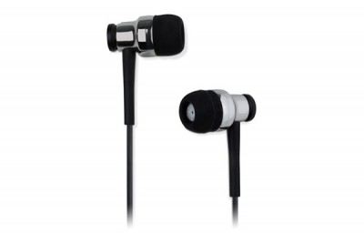 GEAR 4 GP07 (IN EAR)