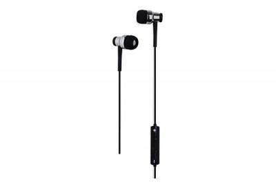 GEAR 4 GP07I (IN EAR)