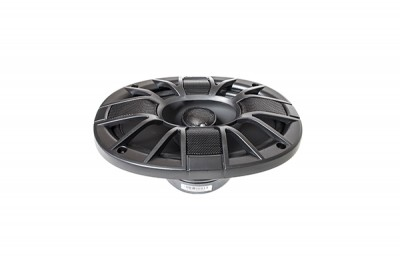 "ORION 6"" X 9"" 3 WAY COAXIAL SPEAKER 95 WATTS RMS"