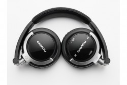 NOVERO ROCKDALE  BLUETOOTH HEADPHONES