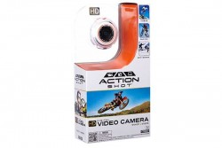 ACTION SHOT CAMERA - HD