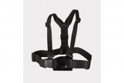 KAPTURE CHEST BELT MOUNT FOR KPT-600