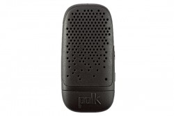 BOOM BIT Clip on Bluetooth Speaker - Black