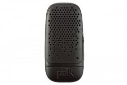 BOOM BIT Clip on Bluetooth Speaker - Black