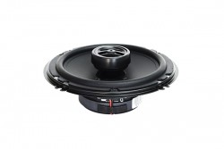 "ORION COBALT CO60 SPEAKER 6"" 2 WAY COAXIAL 50 WATTS RMS"