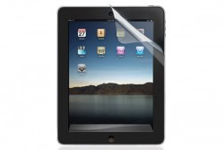GEAR 4 SCREENSHIELD FOR IPAD