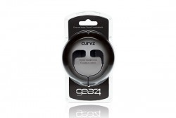 GEAR 4 CURVZ (BLACK)