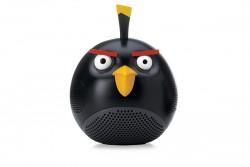 GEAR4 BLACK BIRD SPEAKER DOCK