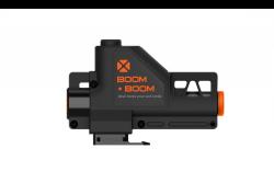 Wingsland S6 Boom Boom Cannon