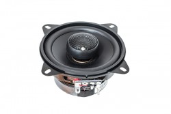 "ORION 4"" COAXIAL 2 WAY SPEAKERS 45 WATTS RMS"