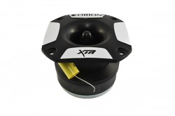 "ORION XTW250FD XTR BULLET TWEETER 1.00"" SVC"