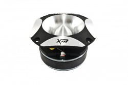 "ORION XTW950FD XTR BULLET TWEETER 1.50"" SVC"